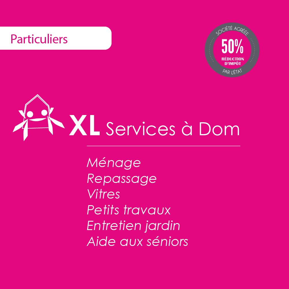 Services-à-domicile-XL-Services