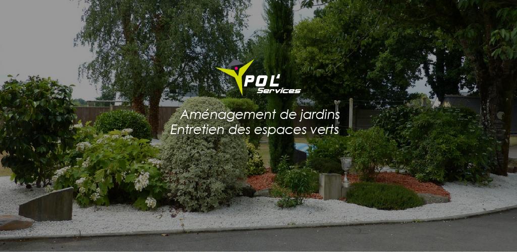 Xl services services entretien maison jardin et espaces for Jardins et services