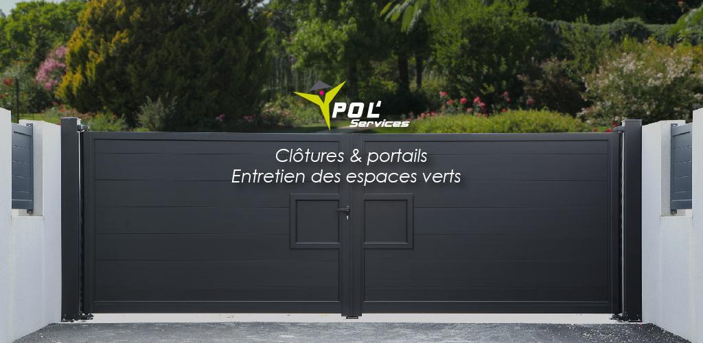 Portail-XL-Services