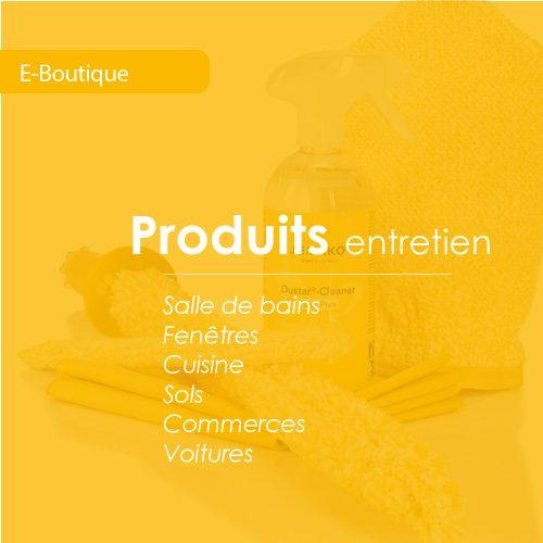 Produits-Jemako-XL-Services