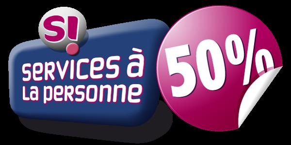 service-a-la-personne-50%