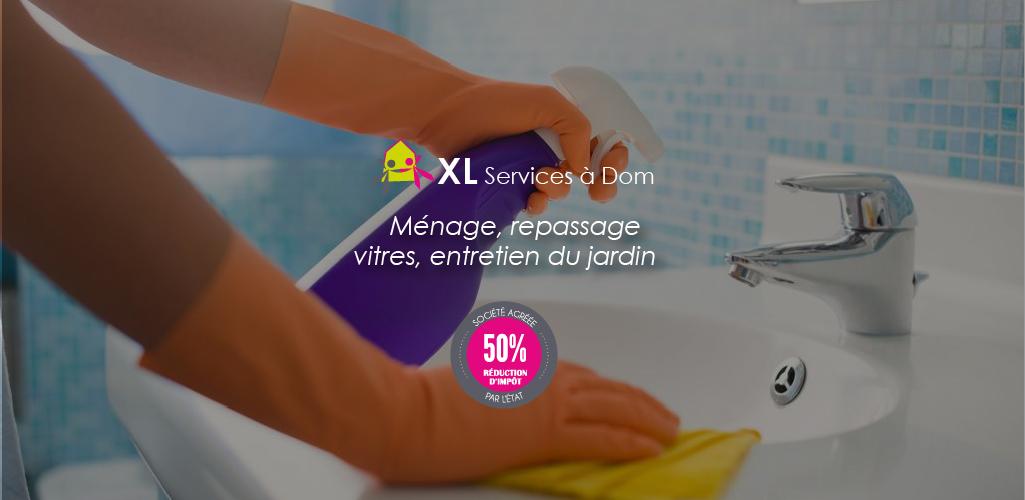 Services-à-la-personne-XL-Services