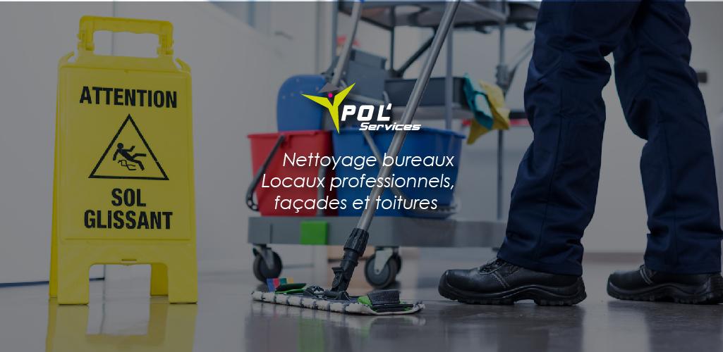 Services-porfessionnels-XL-Services